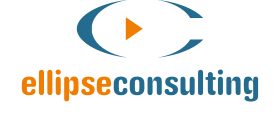 ELLIPSE CONSULTING