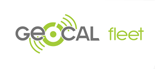 geocal logo