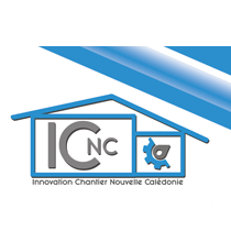 innovation chantier nc