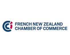CCI NZ