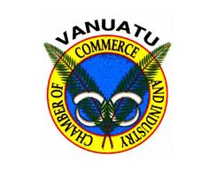 CCI Vanuatu