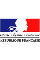 Ambassade de France PNG