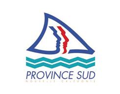 Province Sud